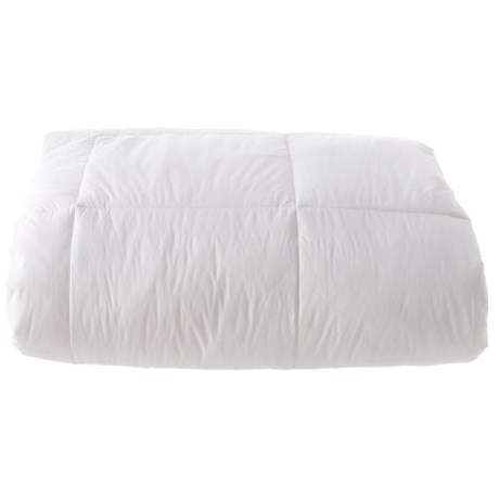 Image of Allergy-Free Down Alternative Comforter - Twin, 300 TC