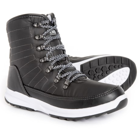 Image of Allison Boots - Waterproof (For Women)