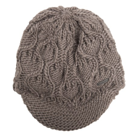 1037e4b0f43 Price search results for Mammut Visor Beanie