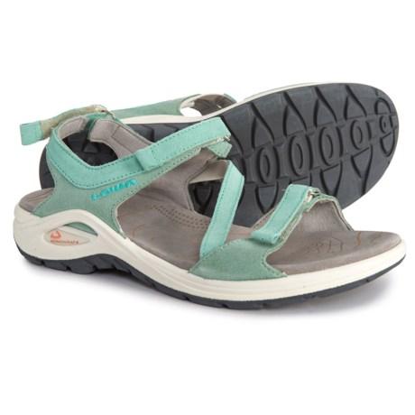 Image of Almeria Sandals (For Women)