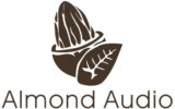 Almond Audio