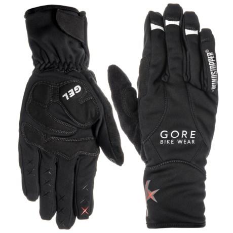 Image of Alp-X 2.0 SO Gloves