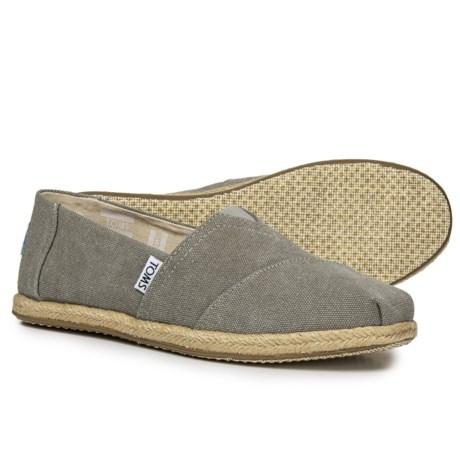 Image of Alpargata Shoes (For Women)