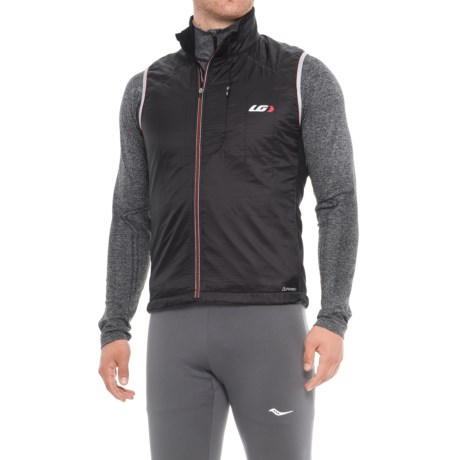 Image of Alpha Polartec(R) Cycling Vest (For Men)