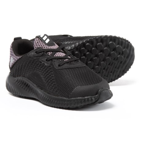 Image of AlphaBounce RC Running Shoes (For Big and Little Kids)