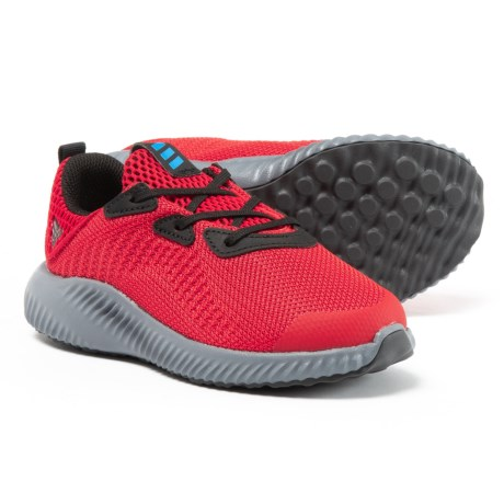 Image of AlphaBounce Running Shoes (For Infants)