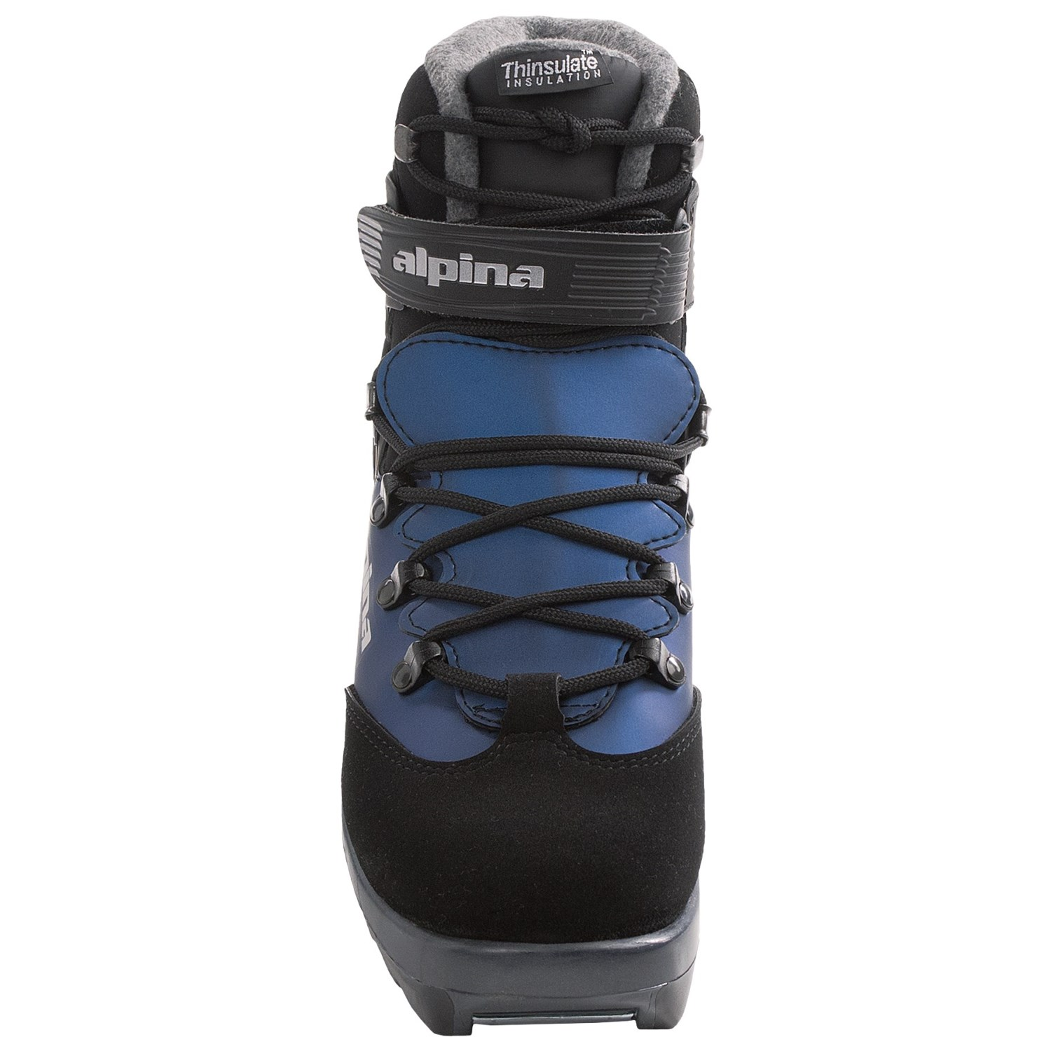 Alpina Ski Boots Review Alpina Bc Ski Boot O Vbestreviews - Alpina 1550