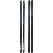 Alpina Control 64 W Touring Nordic Skis - NIS (For Women) in See Photo - Closeouts