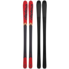 Alpina Discovery 102 Backcountry Cross-Country Skis in See Photo - Closeouts