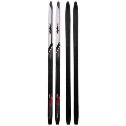 Cross Country Ski Average Savings Of At Sierra Trading Post - Alpina cross country skis