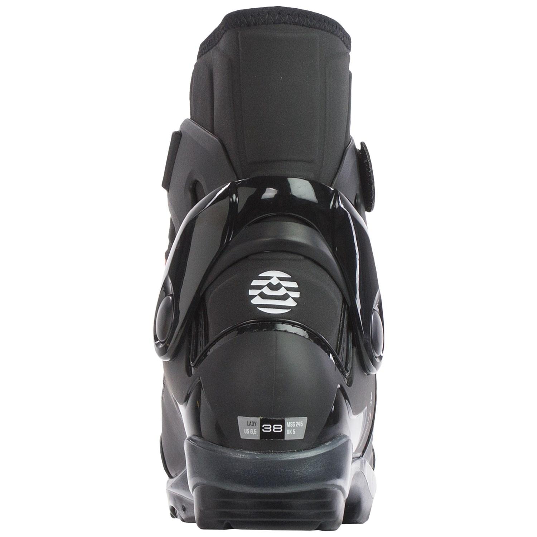 Alpina Traverse Backcountry Nordic Ski Boots For Men