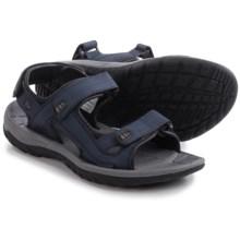 Alpine Design Sport Sandals (For Men) in Navy - Closeouts