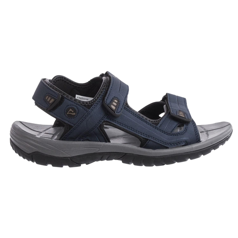 Amazon.com | Teva Women's Neota Athletic Sandal | Sport Sandals ...