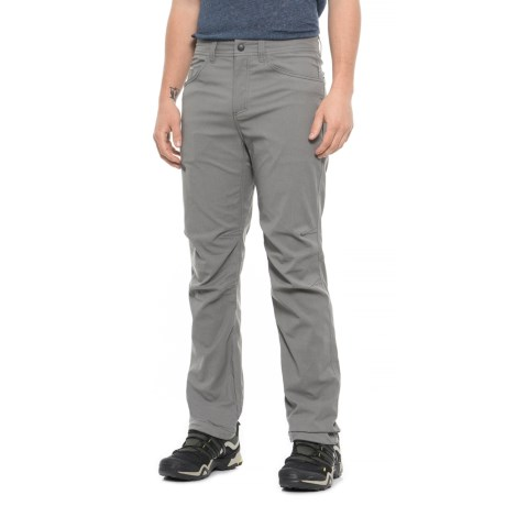 Image of Alpine Road Pants - UPF 50+ (For Men)