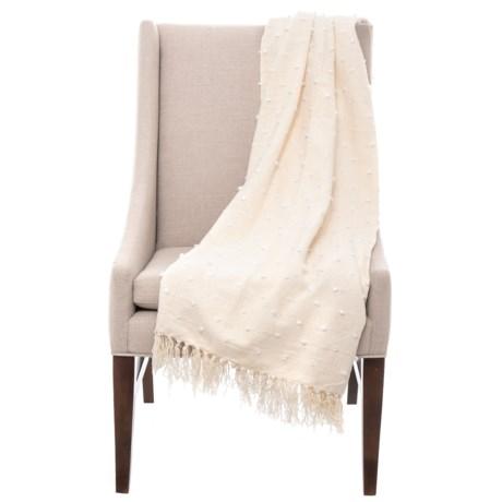 Image of Alpine Throw Blanket - 50x60?