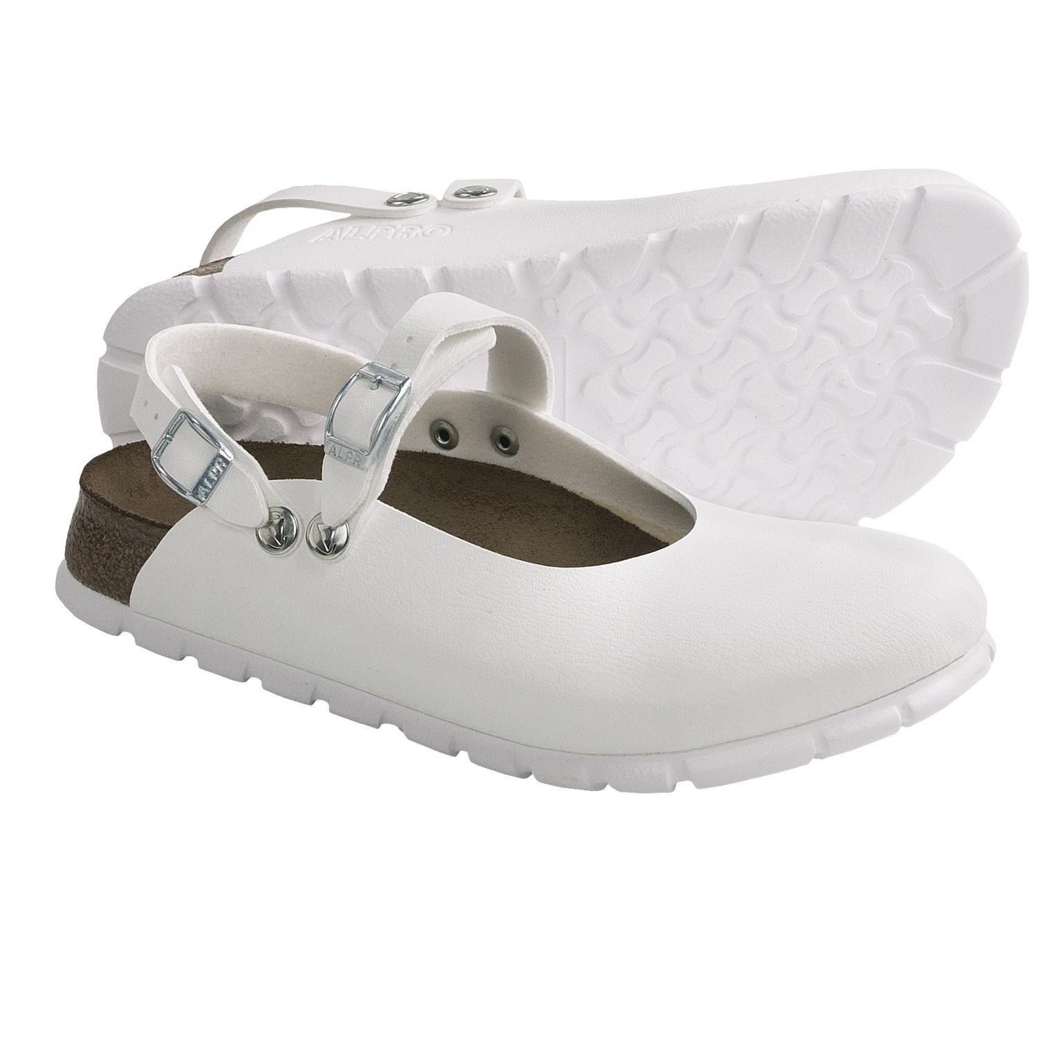 birkenstock nursing shoes for hippie sandals