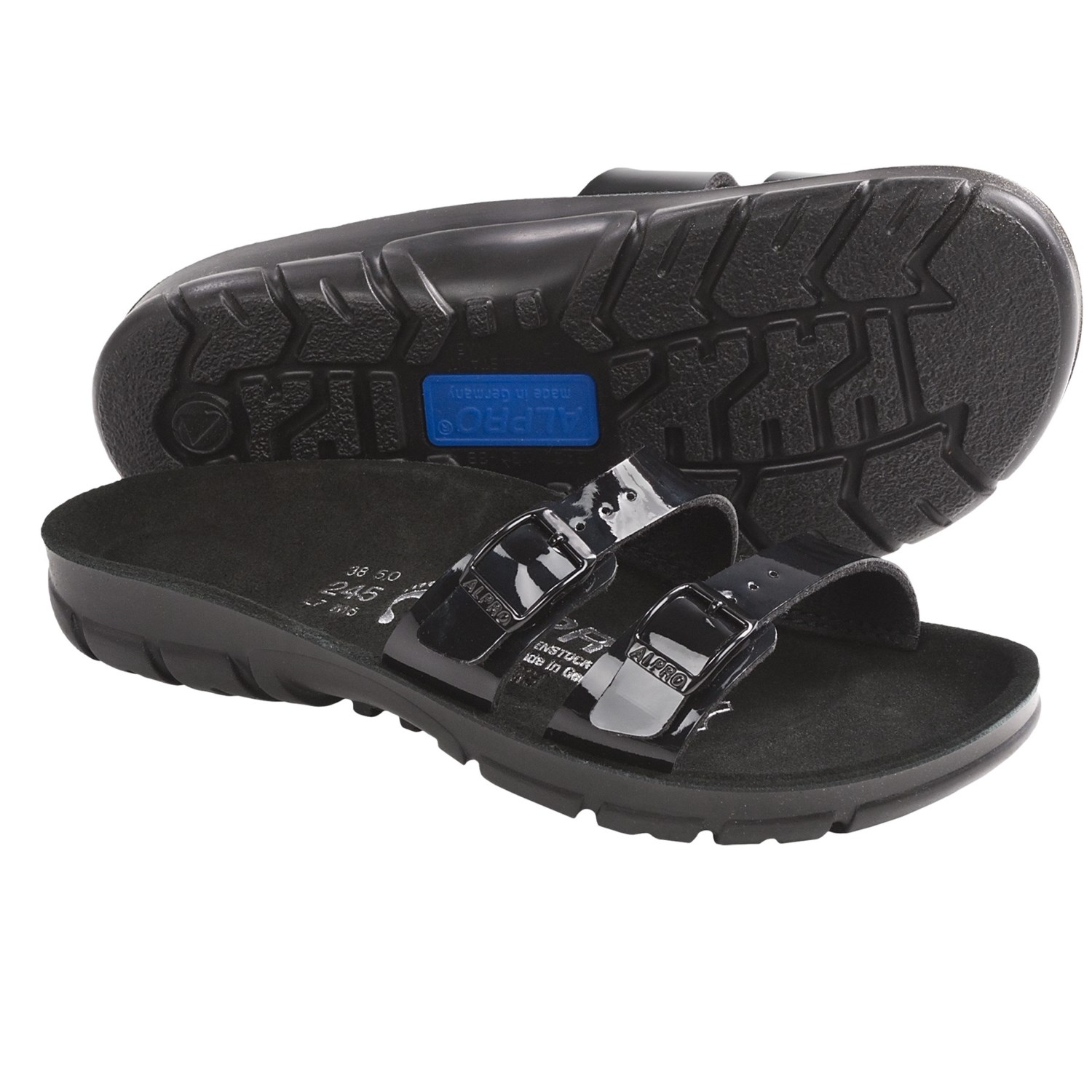 Birkenstock coupon code