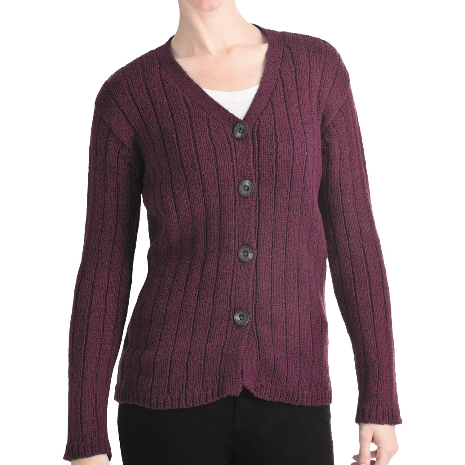 Women's jumpers in stylish designs & top quality yarns. Oversized, neat & jumper dress fits. Free P&P on orders over £