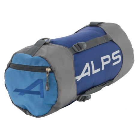 ALPS Mountaineering Alps Mountaineering Compression Stuff Sack - Small