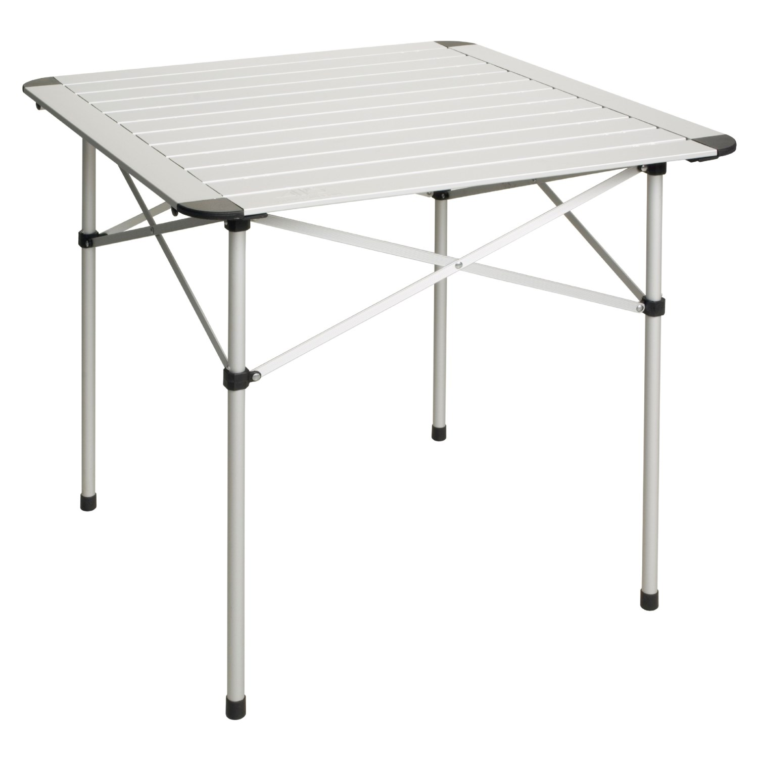 ALPS Mountaineering Camp Table Save 42%