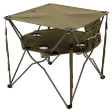 ALPS Mountaineering Eclipse Table in Khaki - Closeouts