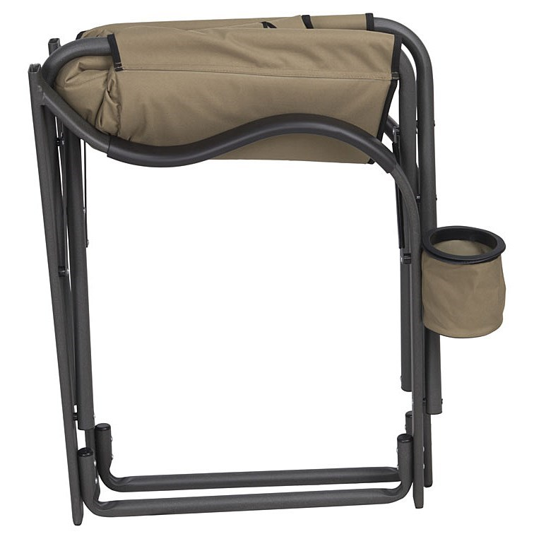 ALPS Mountaineering Mountaineering Camp Chair