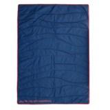 "ALPS Mountaineering Mountaineering Stargaze Throw Blanket - 50x70"""
