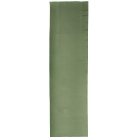 ALPS Mountaineering Sleeping Mat - Regular in Green