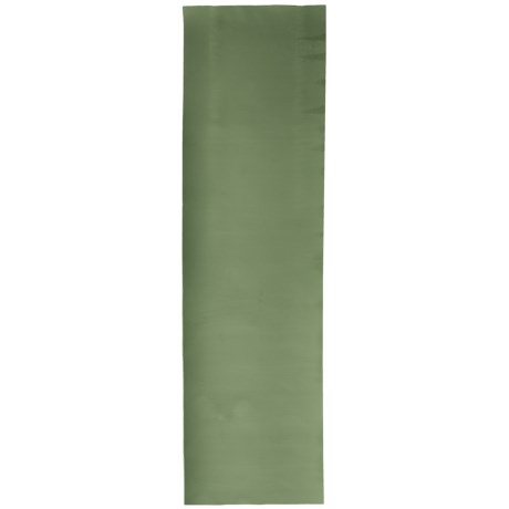 ALPS Mountaineering Sleeping Pad - Regular in Green