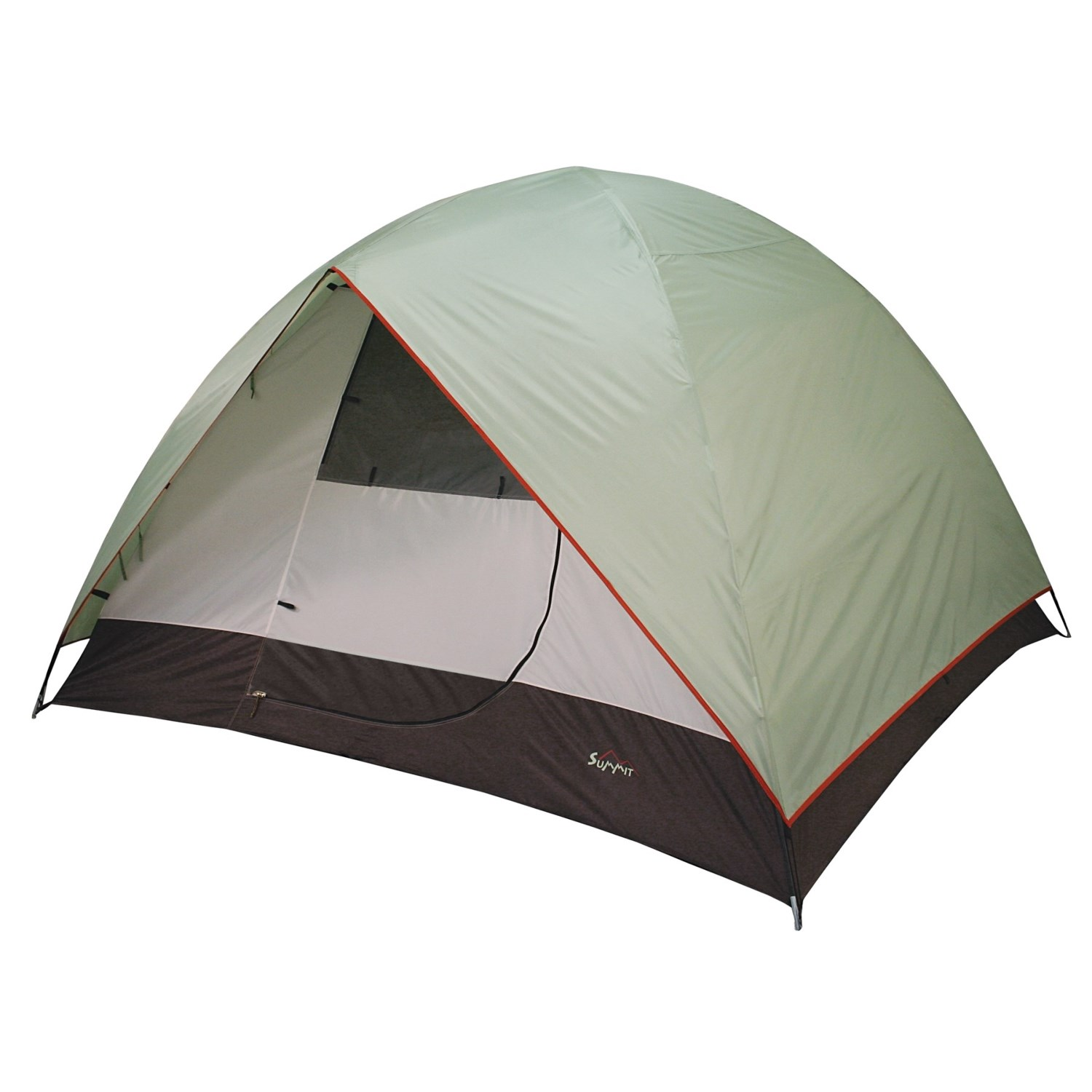 Alps Mountaineering Somerset 4 Tent Person Ternt 3 Season  sc 1 st  Best Tent 2018 : best 4 season 3 person tent - memphite.com