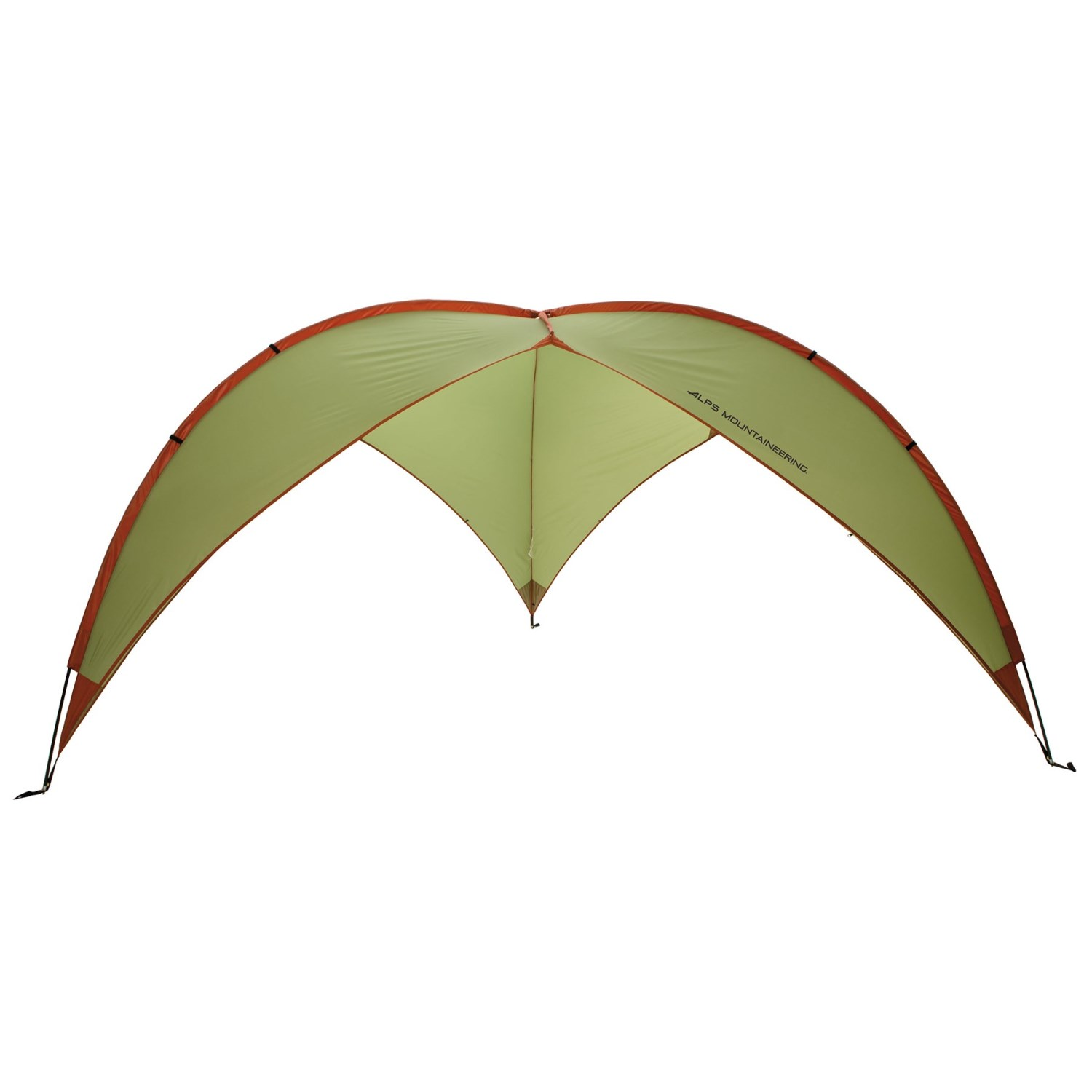 ALPS Mountaineering Tri-Awning - Save 46%