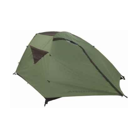 ALPS Mountaineering Zenith 3 AL Tent - 3-Person, 3-Season