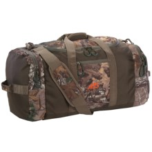 "ALPS Outdoorz High Caliber Duffel Bag - 24"" in Realtree Ap - Closeouts"