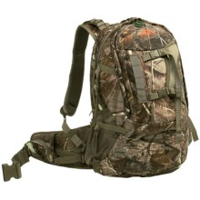 ALPS Outdoorz Pursuit Hunting Daypack in Realtree Ap - Closeouts