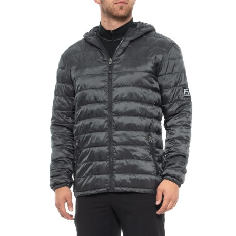 Image of Alta Packable Jacket - Insulated (For Men)