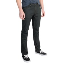 Altamont Alameda Slim Denim Jeans (For Men) in Indigo - Closeouts