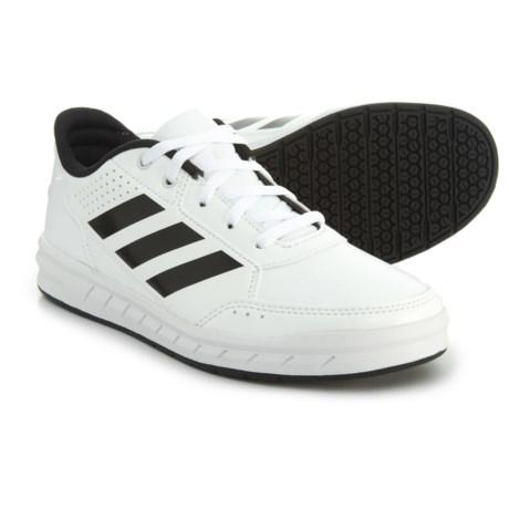 Image of Altasport Shoes (For Big Kids)