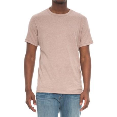 Alternative Apparel Keeper Vintage T-Shirt - Short Sleeve (For Men)