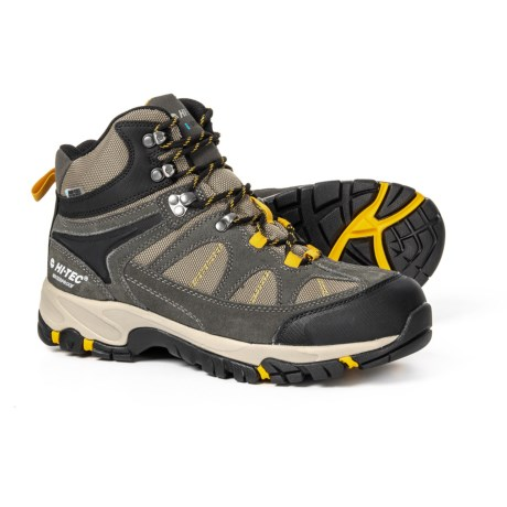 Image of Altitude Lite I Hiking Boots - Waterproof (For Men)