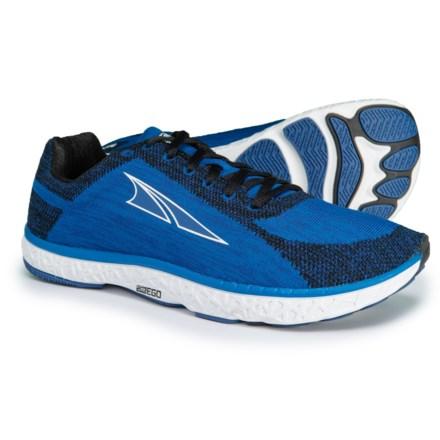 49b6f151c67cb Altra Escalante Running Shoes (For Men) in Blue - Closeouts