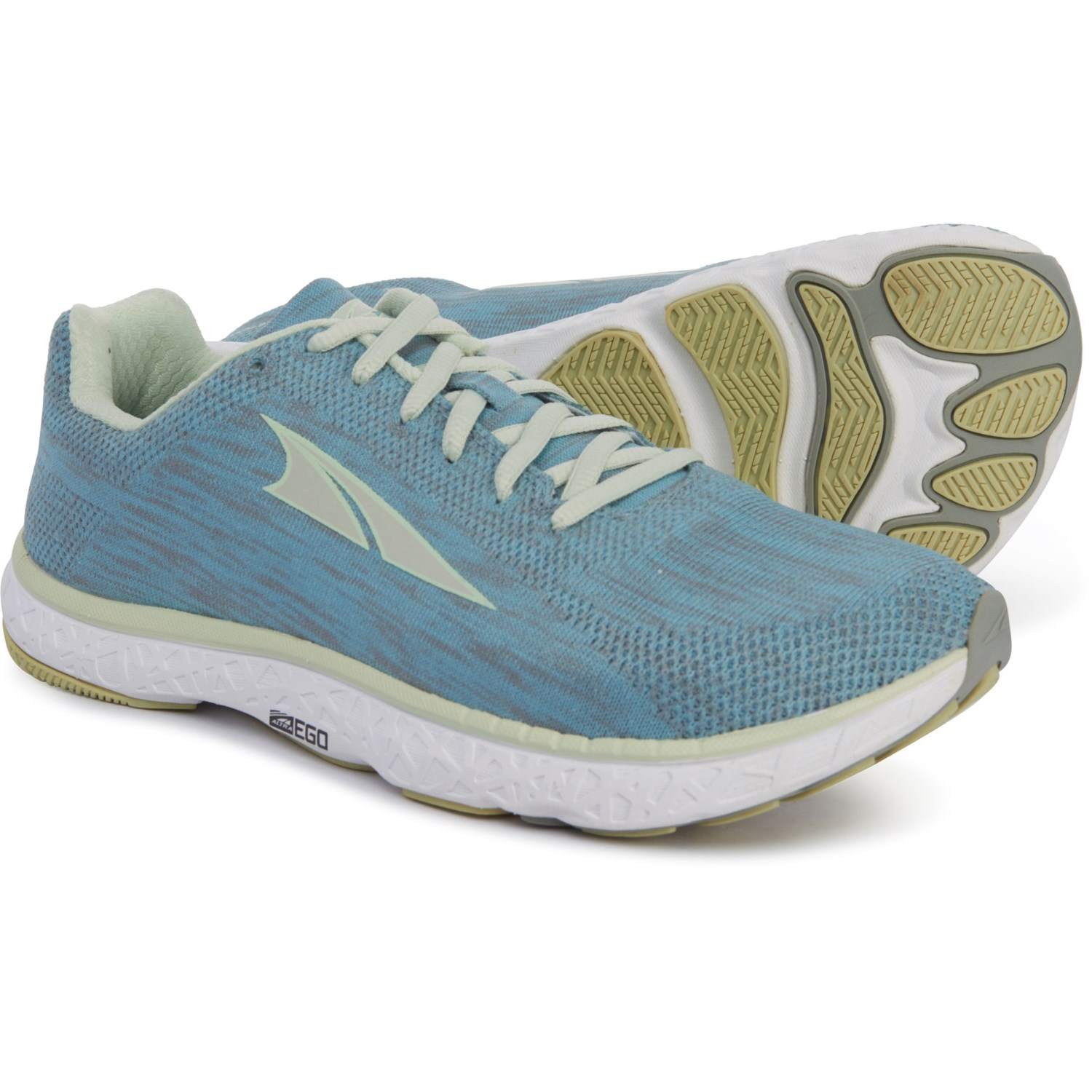 f024f94deb59d Altra Escalante Running Shoes (For Women)