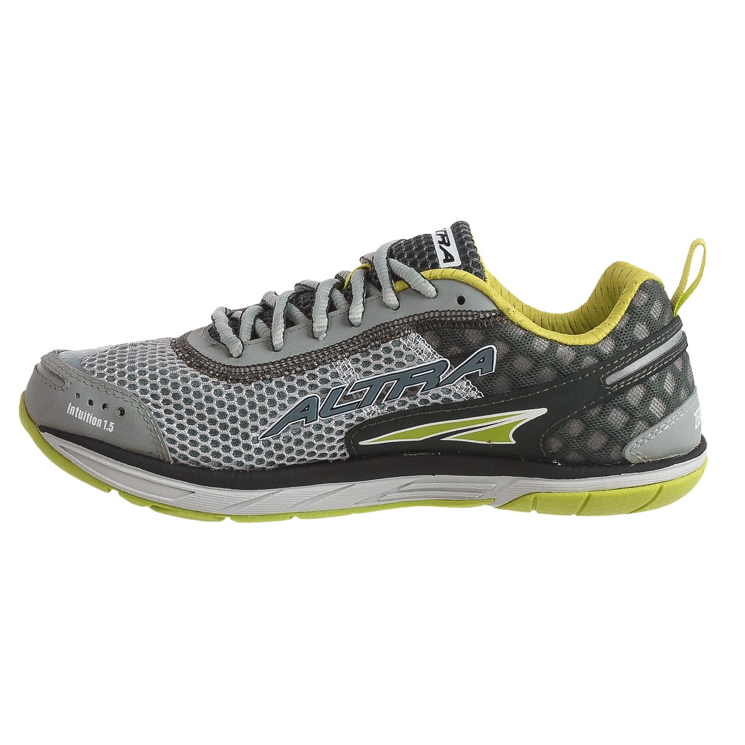 Women S Altra Intuition   Running Shoes