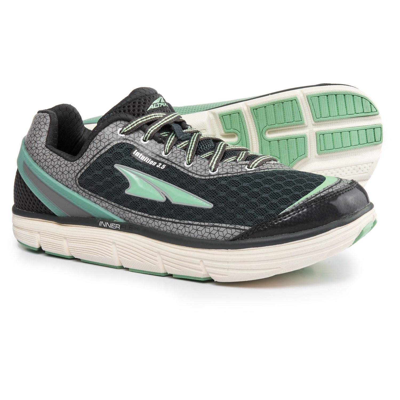 Peace Hand Bones Men's Fashion Sneakers Gym Sports Running Shoe