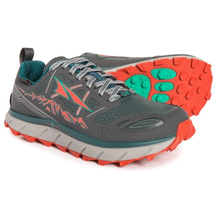 Altra Women Shoes average savings of 38% at Sierra pg 2