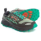 Altra Lone Peak Polartec® NeoShell® Low 3.0 Trail Running Shoes (For Women)