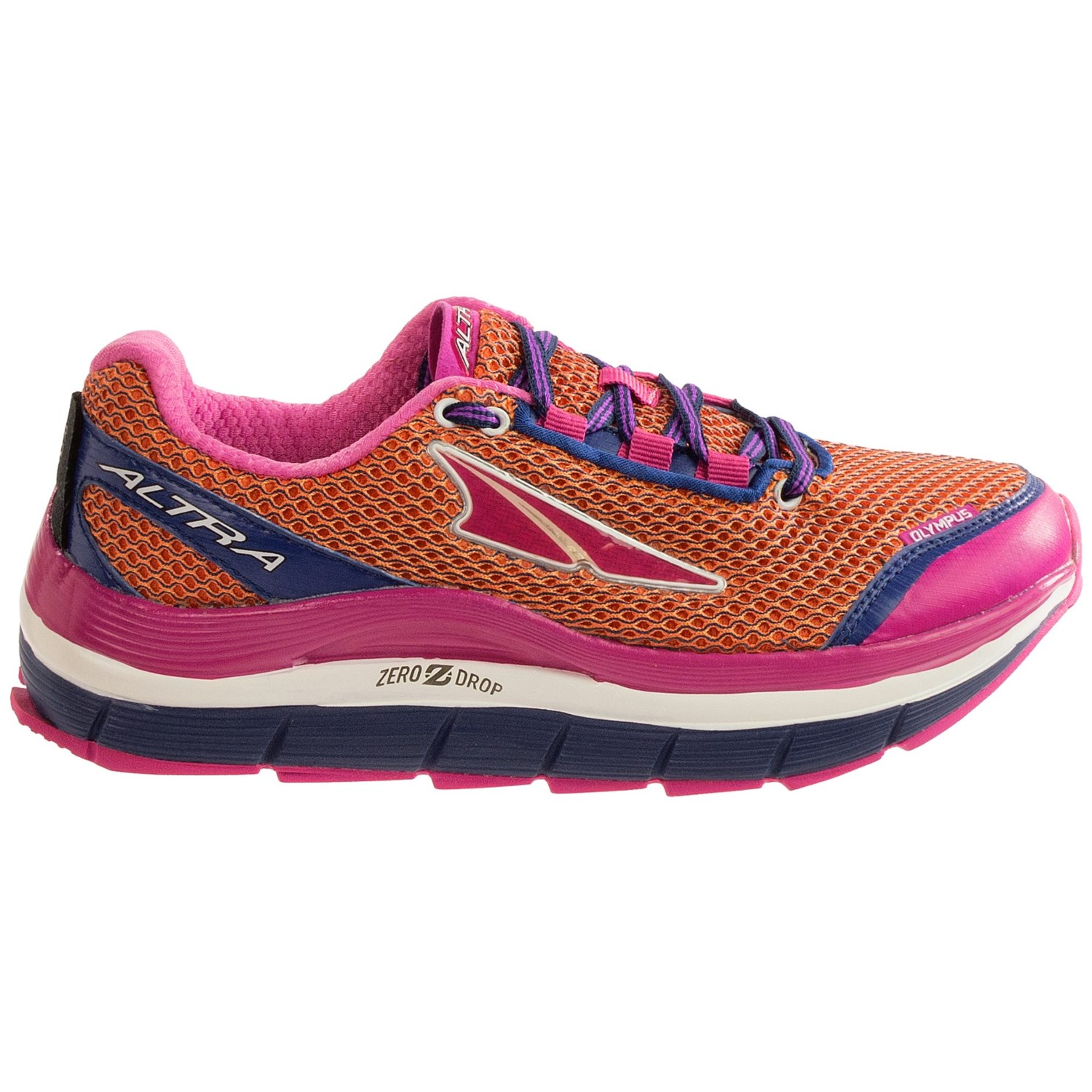 Altra Running Shoes Clearance