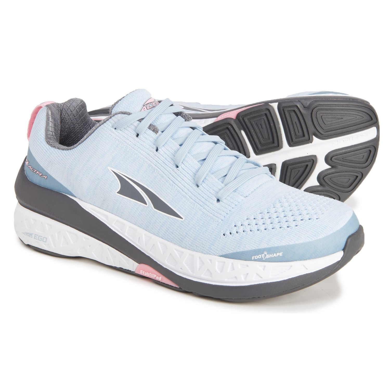 Altra Paradigm 4.5 Running Shoes (For