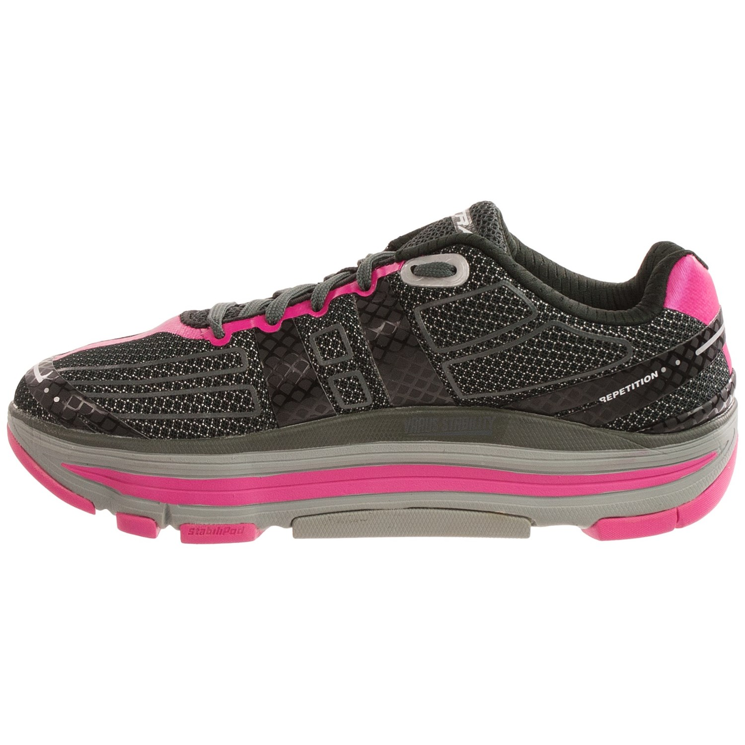 Columbia Running Shoes In Myrtle Beach
