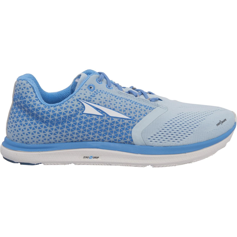 04edc8c234af8 Altra Solstice Running Shoes (For Women) - Save 28%