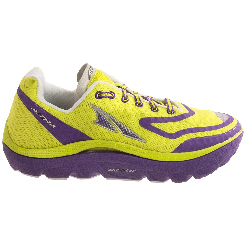 Altra Paradigm Running Shoes
